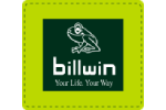 Billwin Industries Limited